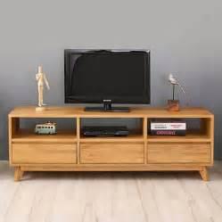 meuble tv ikea bois meuble tv