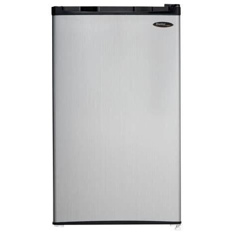 danby compact refrigerator 3 2 cu ft mini refrigerator