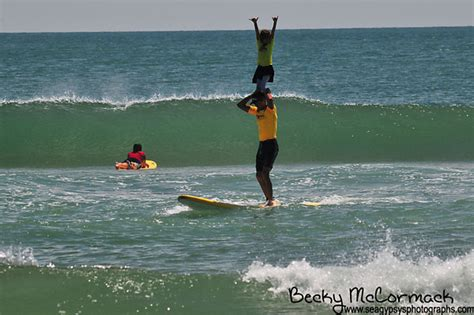 south padre island surf report and hd surf cam texas surfing lessons cs school surf cam south padre