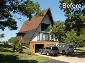 a frame house remodeling submited images