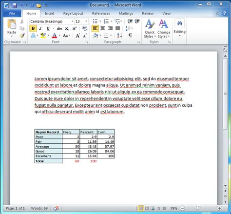 Format Excel Like Word | the stata blog 187 retaining an excel cell s format when