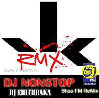 dj janaka remix mp3 download jothi punjub nonstop mix dj janaka shaafm rmx shaa fm