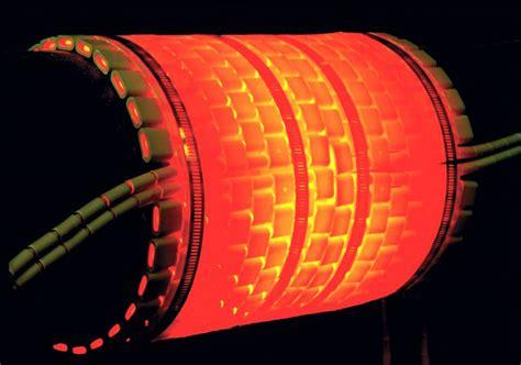 why do we heat treat steel why need post weld heat treatment