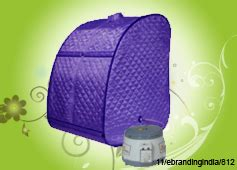 portable bathtub india buy portable steam bath equipment from steambath india id 443350