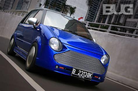 Suzuki Ceria Topworldauto Gt Gt Photos Of Daihatsu Ceria Photo Galleries