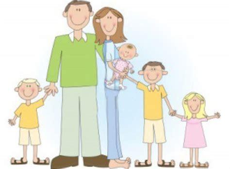 imagenes de orientacion familiar sud precursores de la terapia familiar timeline timetoast