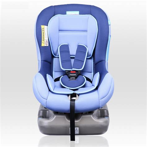 Kindersitz Auto 6 Monate by Child Car Safety Seat Car Seat 9 Months To 4 Years Old