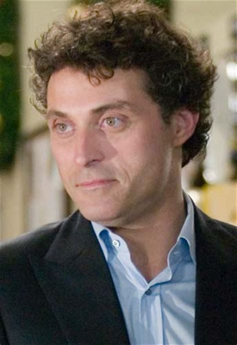 rufus sewell holiday rufus sewell foto the holiday 1 de 6
