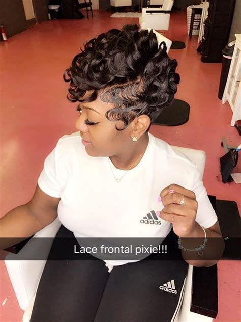 pins atourmajesty hairstyles hair styles