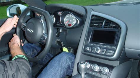 Audi R8 Innenraum by Blog The Webring At Der Gemischte Blog Zu Audi Apple