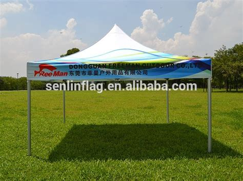 Canopy Shopping Shopping Event Canopy Booth Market Stall Portable