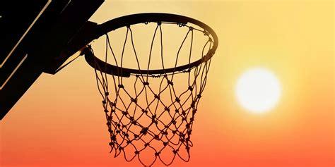 imagenes motivadoras de basketball canchas de basquetbol en garza blanca blog