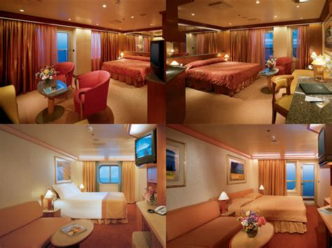 carnival cruise bedrooms funny pictures gallery 07 17 12