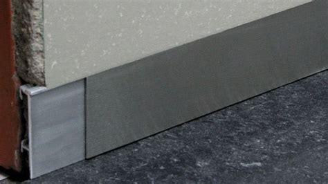 Kaos Metal L Baju Metal L Cowok sockelleisten rammschutzprofile und profile aus aluminium