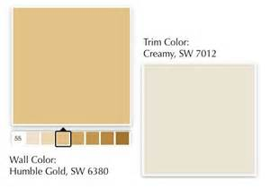 what colors make gold paint 1 humblegold creamy colors