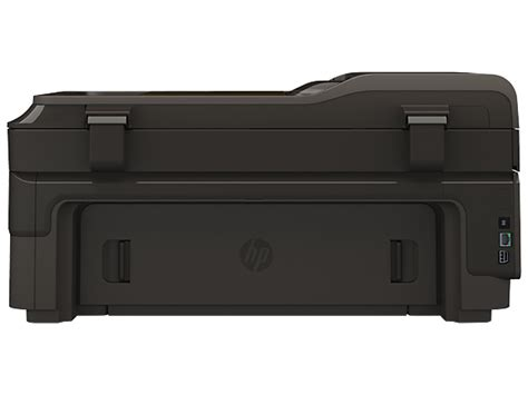 Printer Hp Officejet 7612 hp officejet 7612 wide format e all in one hp 174 official