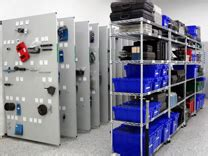 arrange a room tool tool organization systems for dealerships tool