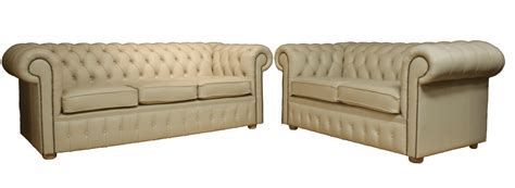 what is the definition of couch chesterfield sofas chesterfield sofa define