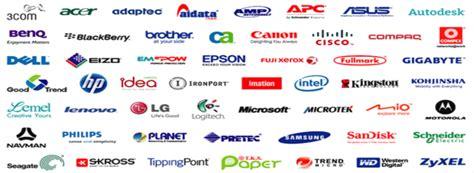 Harga Motherboard Laptop Merk Hp rizal fauzi kelebihan dan kelemahan dari semua merk laptop