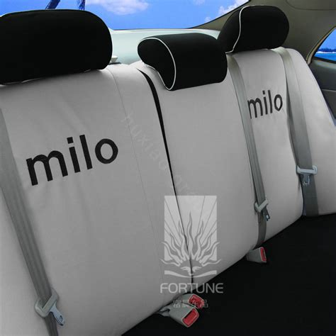 honda odyssey milo buy wholesale fortune baby milo bape autos car seat covers