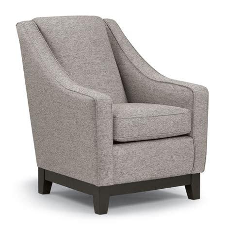 Besthf Chairs by Chairs Club Mariko Best Home Furnishings