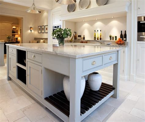 bespoke kitchen island tom howley bespoke kitchens archives design chic design chic