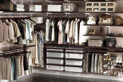How Much Money Does Platos Closet Give You by Diy Master Closet Renovations Custom Closet Renovations