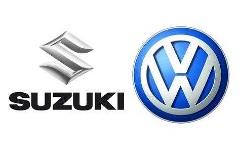 vw and suzuki aren t getting along motor trend