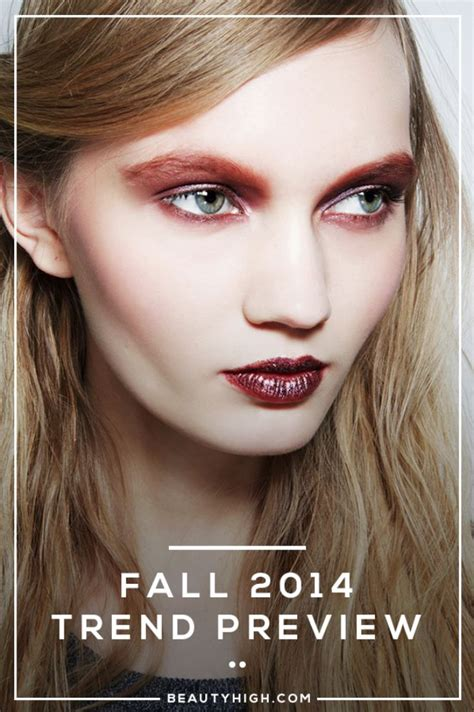 new styles for fall 2014 seals fall 2014 trend preview everything you need for a new
