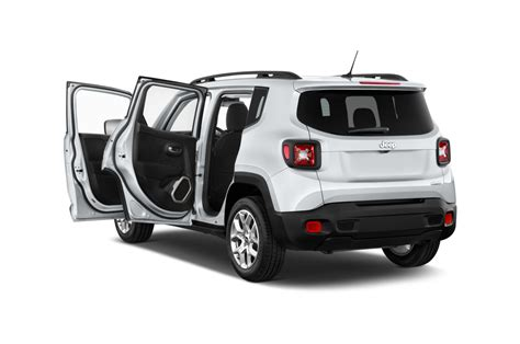 honda jeep 2016 2016 jeep renegade reviews and rating motor trend
