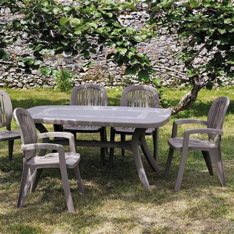 sedie e tavolo da giardino 17 migliori immagini su tavoli e sedie da giardino su