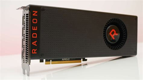 Radeon Rx 56 amd radeon rx 56 recensione pc gaming it