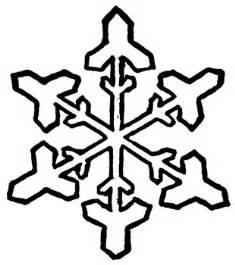 christmas clip art snowflakes cliparts