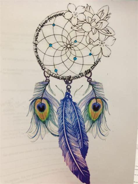 galaxy dream catcher tattoo 224 best dream catcher s images on pinterest drawings