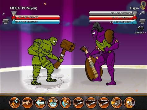 sword and sandal swords and sandals 3 hacked cheats hacked free