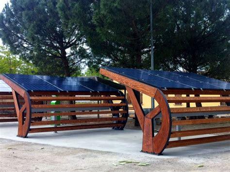 tettoie in legno costi tettoie in legno costi id 233 es de design d int 233 rieur