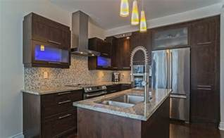 easy kitchen decorating ideas simple kitchen design ideas thomasmoorehomes