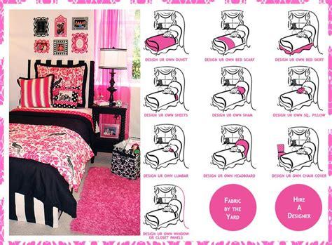 design my own comforter design your own dorm bedding college dorm room bedding