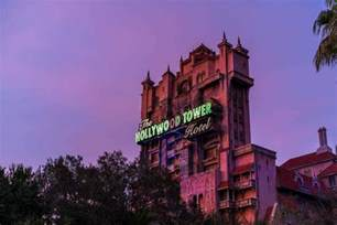 World Attractions Top 6 Thrilling Attractions At Walt Disney World