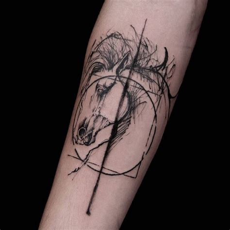 tattoo meaning horse 985 best images about equine tattoo on pinterest