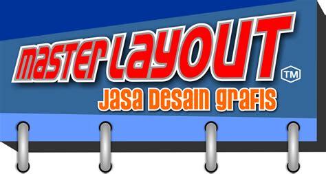 Jasa Layout Buku Dan Media Cetak design murah design graphic design layanan design jasa