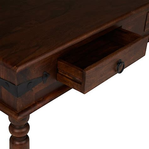 maharani coffee table buy lewis maharani 4 drawer coffee table lewis