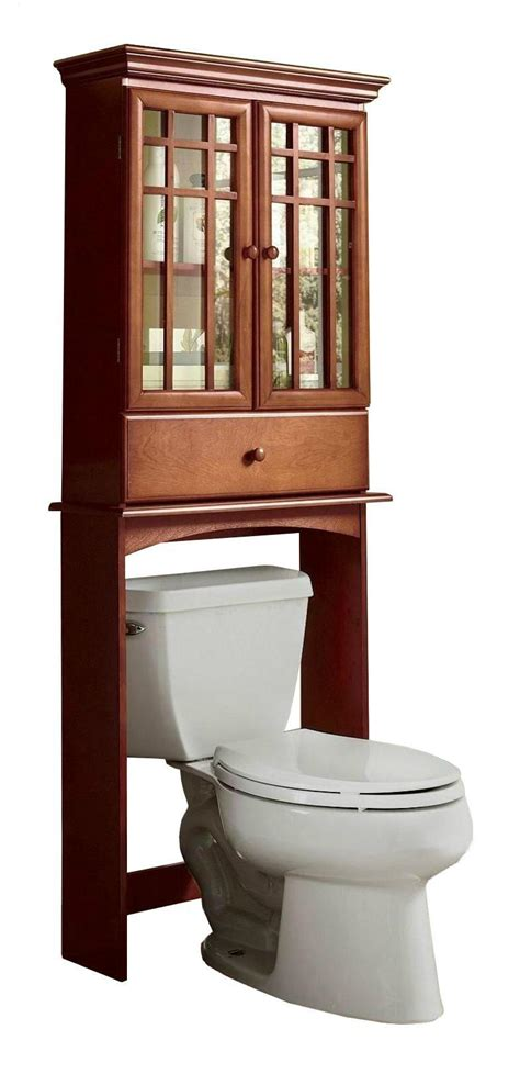 the toilet shelving unit bathroom shelving unit space savers the toilet