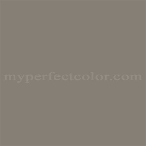 behr 838 taupe gray match paint colors myperfectcolor