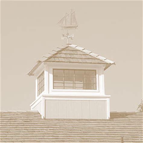 cupola plans barnplans cupola