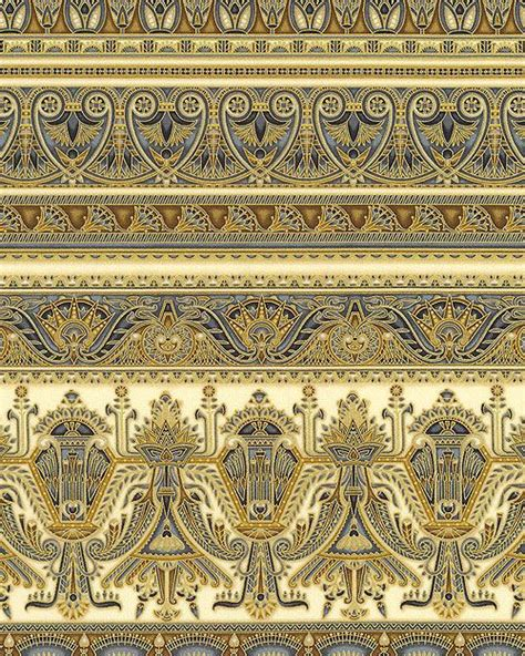 gold egyptian wallpaper best 25 egyptian queen ideas on pinterest egyptian