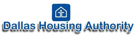 dallas housing authority section 8 gosection8 com section 8 rental housing apartments