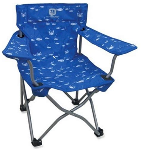 Can I Buy Rei Gift Cards At Safeway - rei up to 60 outlet kid s outdoor chairs 6 93 shipped plus e gift card option