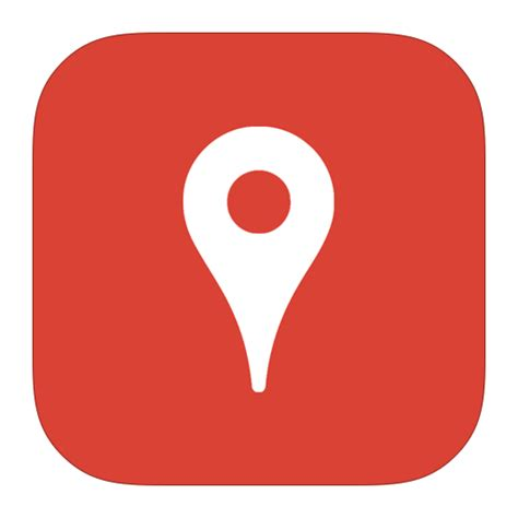 google places icon 15745 free icons and png backgrounds