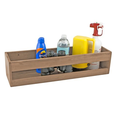 Marine Shelf by Seateak Utility Shelf West Marine